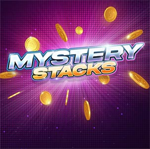 Silverback mystery stacks