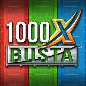 4theplayer 100x busta