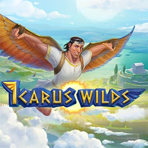 Sthlmgaming icarus wilds