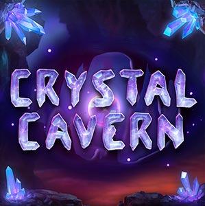 Kalamba crystal cavern