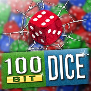 4theplayer 100bit dice
