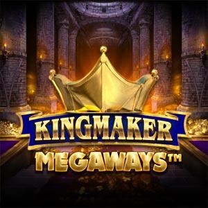 Bgt kingmaker