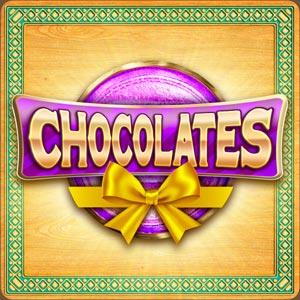 Bgt chocolates