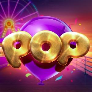 Bgt pop