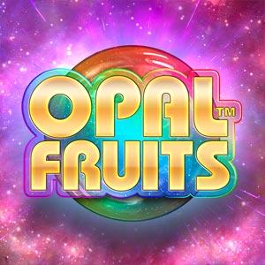 Bgt opal fruits