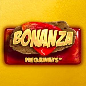 Bgt bonanza