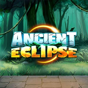 Ygg ancient eclipse