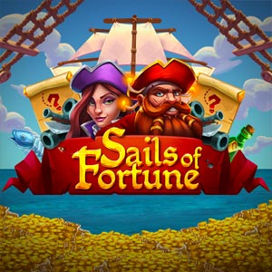 Relax sails of fortune