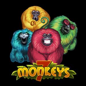 Mobile mobile monkeys