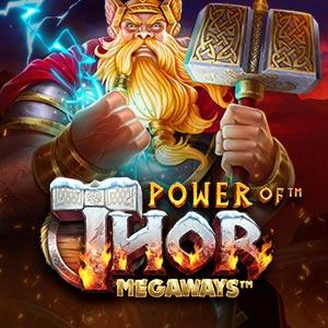 Pragmatic power of thor