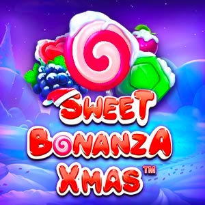 Pragmatic sweet bonanza xmas