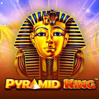 Pragmatic pyramid king