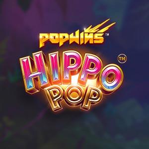 Yggdrasil hippopop