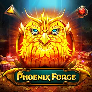 Pragmatic phoenix forge