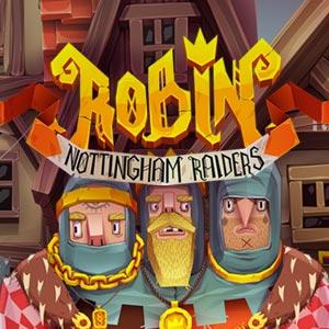 Ygg robin nottingham raiders