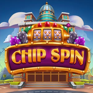 Relax chip spin