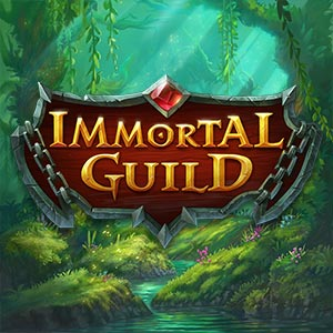 Push immortal guild