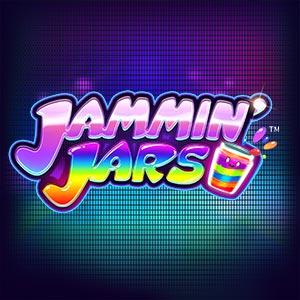 Push jammin jars
