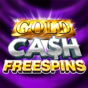 Inspired gold cash freespins