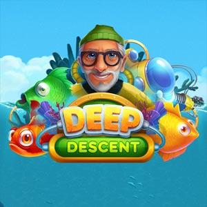 Relax deep descent
