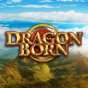 Btg dragon born