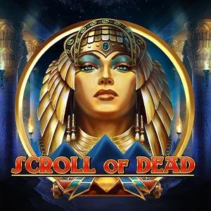 Playngo scroll of dead