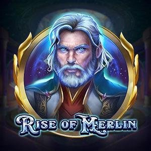Playngo rise of merlin
