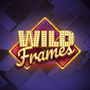 Playngo wild frames