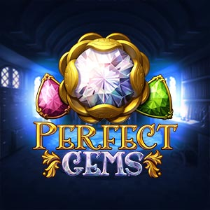 Playngo perfect gems