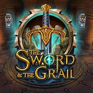 Playngo swordgrail