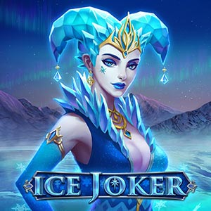 Playngo ice joker