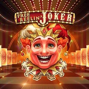 Playngo free reelin joker
