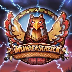 Playngo thunder screech