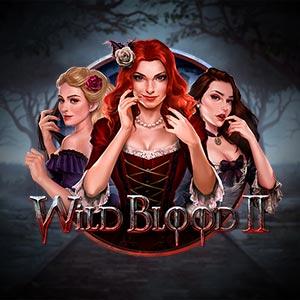 Playngo wild blood 2