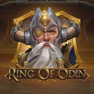 Playngo ring of odin
