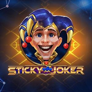 Playngo sticky joker