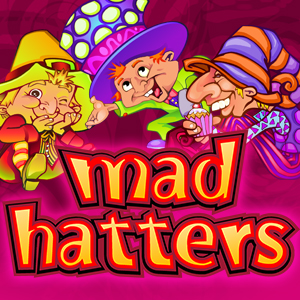 Qf 300x300 mad hatters