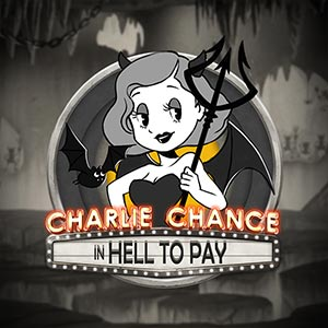 Playngo charlie chance hell to pay