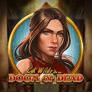 Playngo doom of dead