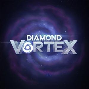 Playngo diamond vortex