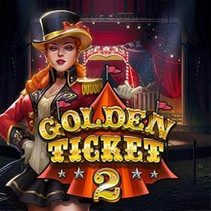 Playngo goldenticket2