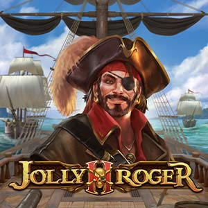 Playngo jollyroger2