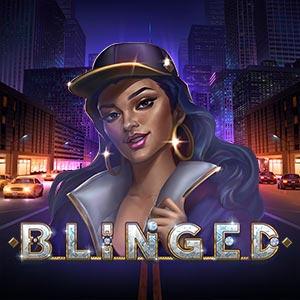 Playngo blinged