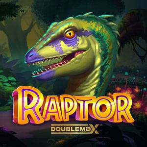 Yggdrasil raptor doublemax