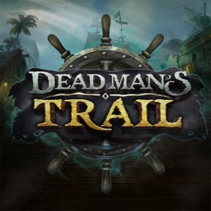 Relax dead mans trail