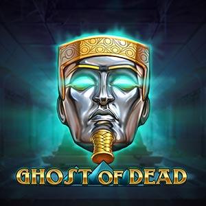 Playngo ghost of dead