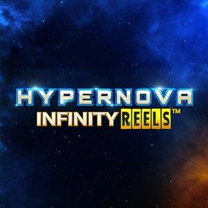 Reelplay hypernova infinityreels