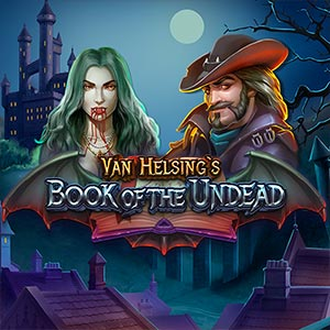 1x2 book of the undead