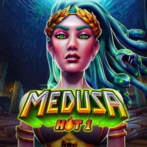 Reelplay medusa hot 1