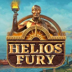 Relax helios fury